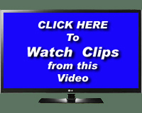 Watch Video Clips